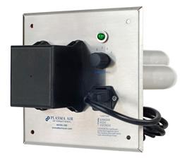 Model: Plasma Air 200D, 200E